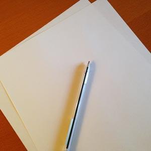 penna-carta